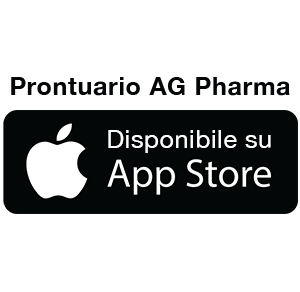 scarica_prontuario