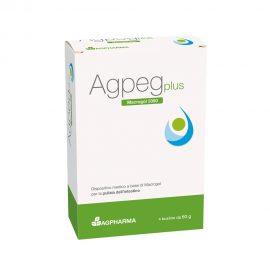 AGPEG Plus