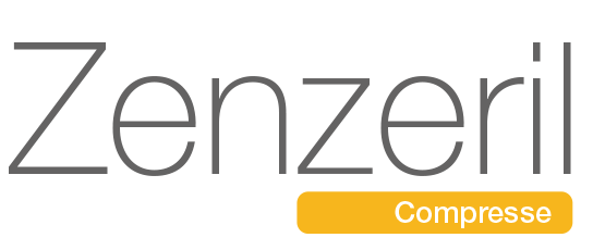 Zenzeril