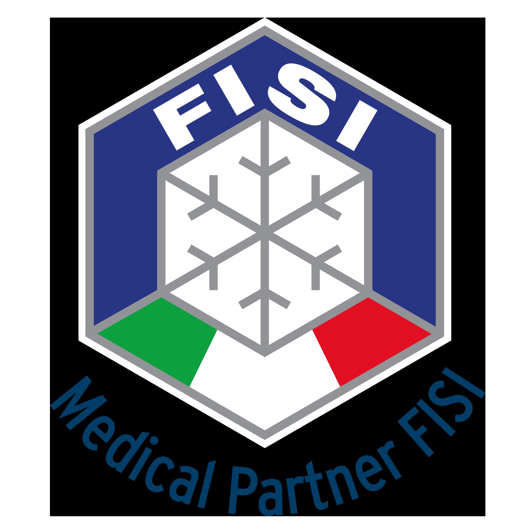 FISI Medical Partner