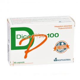 Dicoplus100