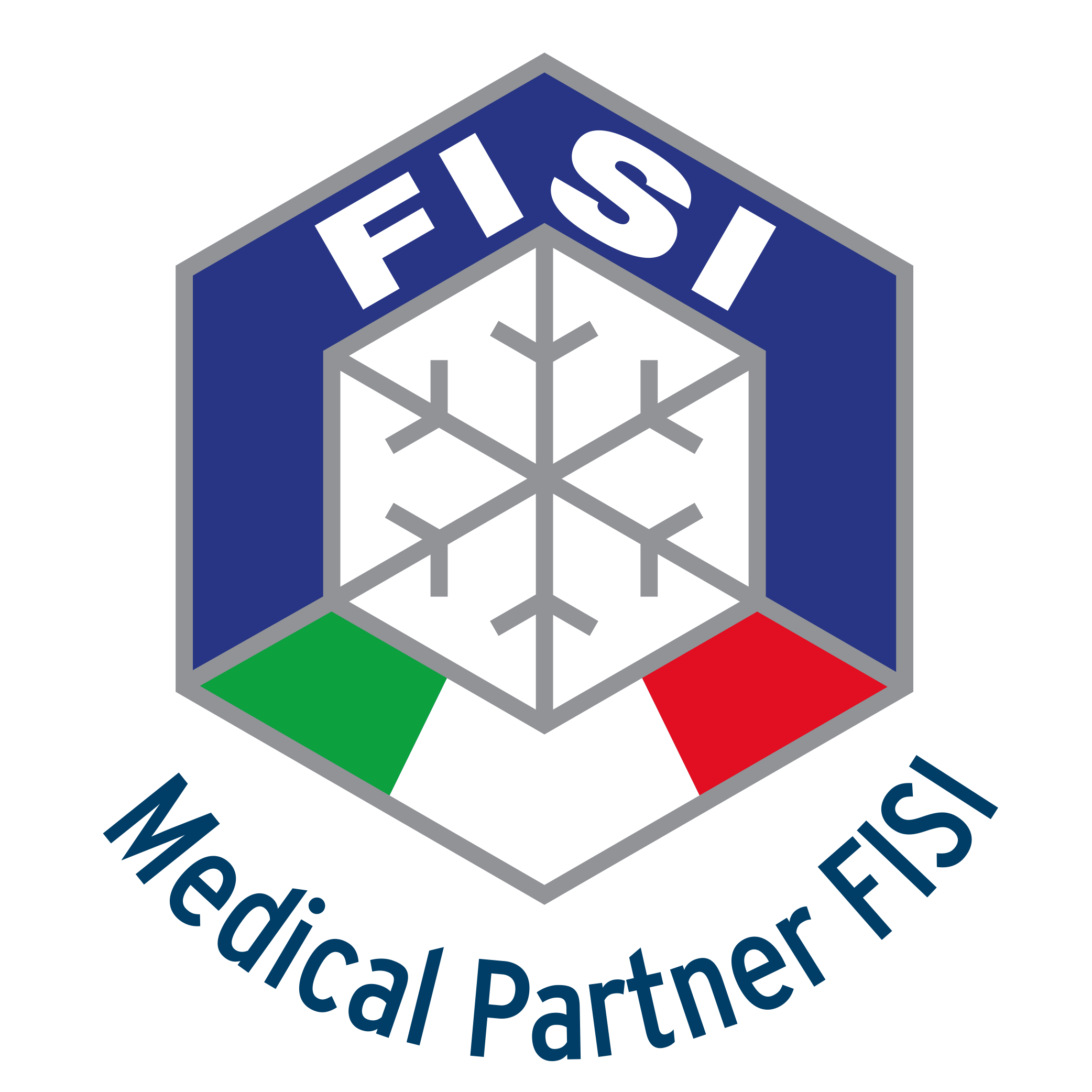 FISI Medical Partner