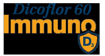 Dicoflor 60 immuno